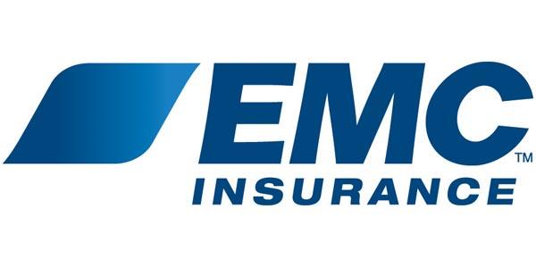 EMC-Insurance