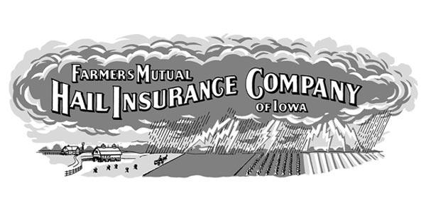 Farmer-Mutual-Hail-Insurance-Co