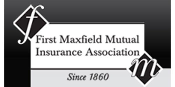 First-Maxfield-Insurance