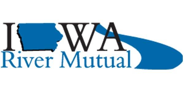 Iowa-River-Mutual