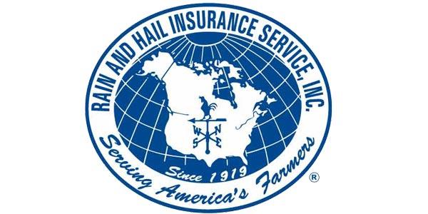 Rain-and-Hail-Insurance-Service