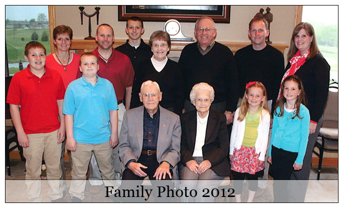 about_us_family_2012