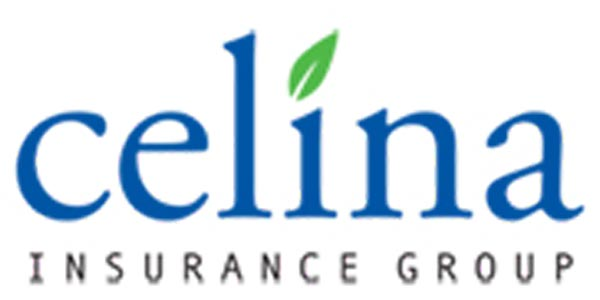 Celina-Insurance-Group