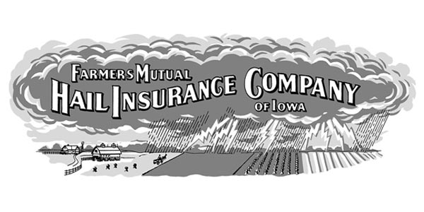 Farmer-Mutual-Hail-Insurance-Co