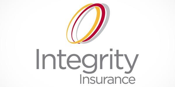 Integrity-Insurance