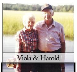 about_us_viola_harold1